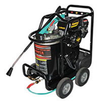 Hoffmann-Heavy-Duty-Hot-Water-Pressure-Washers