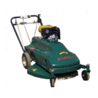 Industrial-Mowers