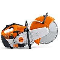 Stihl-Cut-Quick-Petrol