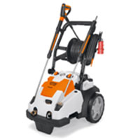 Stihl-Heavy-Duty-Pressure-Washers