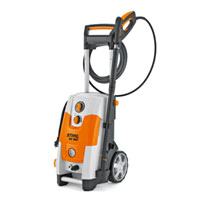 Stihl-Mid-Range-Electric-Pressure-Washer