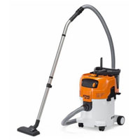 Stihl-Vacuum-Cleaners