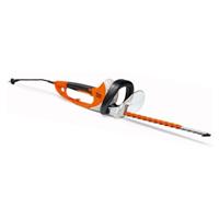 Stihl-electric-Hedge-Cutter